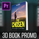 Book Promotion | Premiere Pro - VideoHive Item for Sale