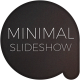 The Memories - Minimal Slideshow - VideoHive Item for Sale