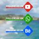 Social Media Pack Version 002 - VideoHive Item for Sale
