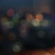 Bokeh Blurred Lights Bright Festival - PhotoDune Item for Sale