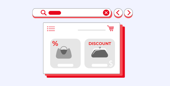 Download Bulk Discounts – WooCommerce Product Category Discount Free Nulled