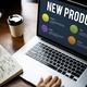 Online marketing - PhotoDune Item for Sale
