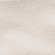Beige cow leather textured background - PhotoDune Item for Sale