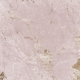 Pink and gold marble textured background - PhotoDune Item for Sale