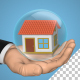 Buying Selling Property - VideoHive Item for Sale