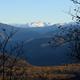 Autumn in mountain - PhotoDune Item for Sale
