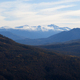 Panoramic mountain landscape in autumn - PhotoDune Item for Sale