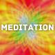 The Meditation Pack