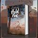Romantic Book Promo - VideoHive Item for Sale