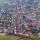 The aerial view of Switzerland near Zurich - PhotoDune Item for Sale