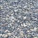 Stones background, sea pebbles - PhotoDune Item for Sale