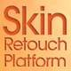 JinWook's Skin Retouch Platform - GraphicRiver Item for Sale