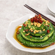 pickled cucumber bellows cut, chinese appetizer - PhotoDune Item for Sale