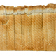 Isolated Loaf Of White Sliced Bread - PhotoDune Item for Sale