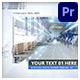 Digital Corporate Opener - VideoHive Item for Sale