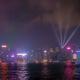 Hong Kong skyline. Hong Kong, China - PhotoDune Item for Sale