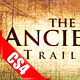 The Ancient Trailer - VideoHive Item for Sale
