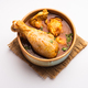 Indian Chicken curry - PhotoDune Item for Sale