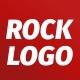 Action Rock Logo Intro