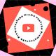 YouTube Promo 3 in 1 - VideoHive Item for Sale