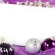 Christmas card - PhotoDune Item for Sale
