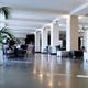 Hotel lobby - PhotoDune Item for Sale
