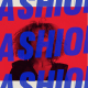 Fashion Fast Intro - VideoHive Item for Sale