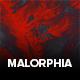 MALORPHIA Gradient Map Photoshop Actions