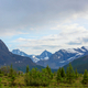 Mountains in Canada - PhotoDune Item for Sale