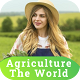 Agriculture Farming Business Promo