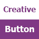 CSS3 Creative Button Icon Hover Effects