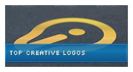 Top Creative Logos