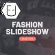 Fashion Slideshow - VideoHive Item for Sale