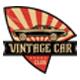 Vintage Car Club T-Shirts