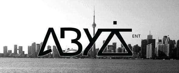 Abyzz header
