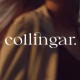 Collingar - Aesthetic Serif