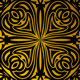 Seamless Dark Ornament - GraphicRiver Item for Sale