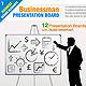 12 Businessman Presentation - GraphicRiver Item for Sale