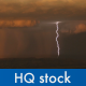 Lightning (7-Pack) - VideoHive Item for Sale