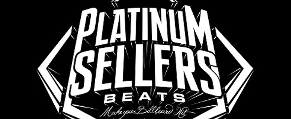 Platinum%20sellers%20 %20logo
