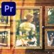 Romantic Wedding Intro Slideshow - VideoHive Item for Sale