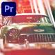 Romantic Photo Slideshow - VideoHive Item for Sale