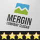 Mergin Logo