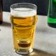Cojinganmek Soda Soju Beer Bomb - PhotoDune Item for Sale