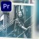 Opener Slideshow - VideoHive Item for Sale