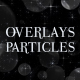 Overlays Particles - VideoHive Item for Sale