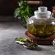 Green Mint Tea - PhotoDune Item for Sale