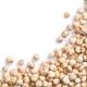 Grain of quinoa - PhotoDune Item for Sale