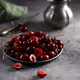 Berries Ripe Cherry - PhotoDune Item for Sale