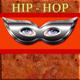 Hip Hop Jazzy Theme